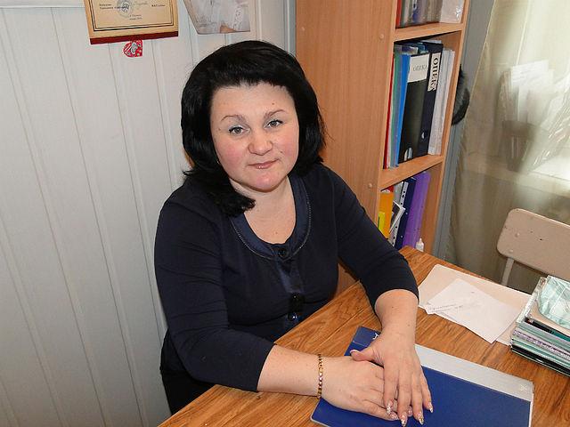 Чередниченко И.О.